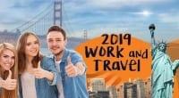 güvenilir work and travel şirketleri güvenilir wat firmaları hangileridir