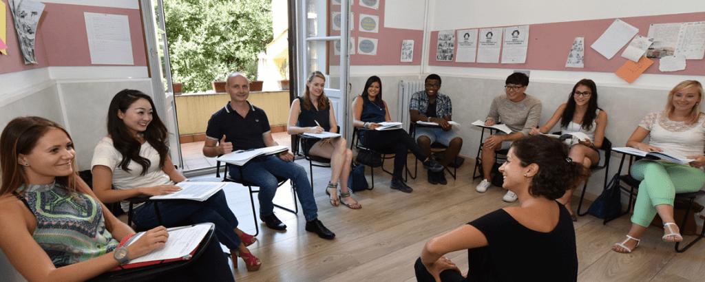 IELTS Hazırlık programı,yurtdışı dil okulu maliyeti