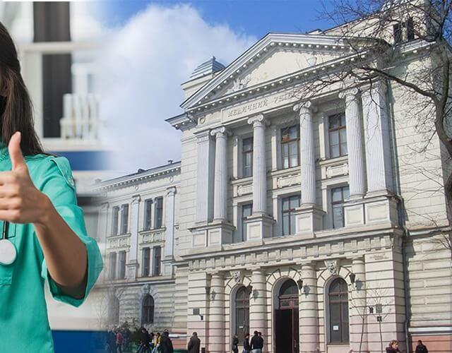 yurtdışında macaristan tıp eğitimi