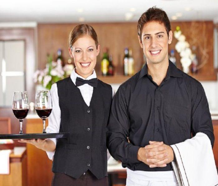 hospitality_management4