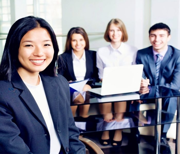 internship-main