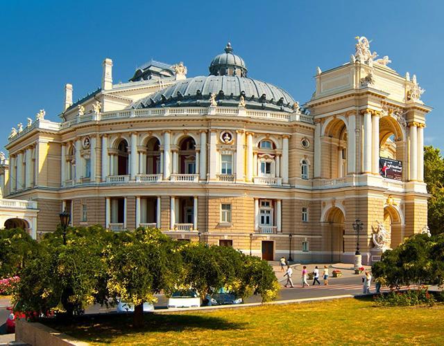 ukraynada-universite (1)