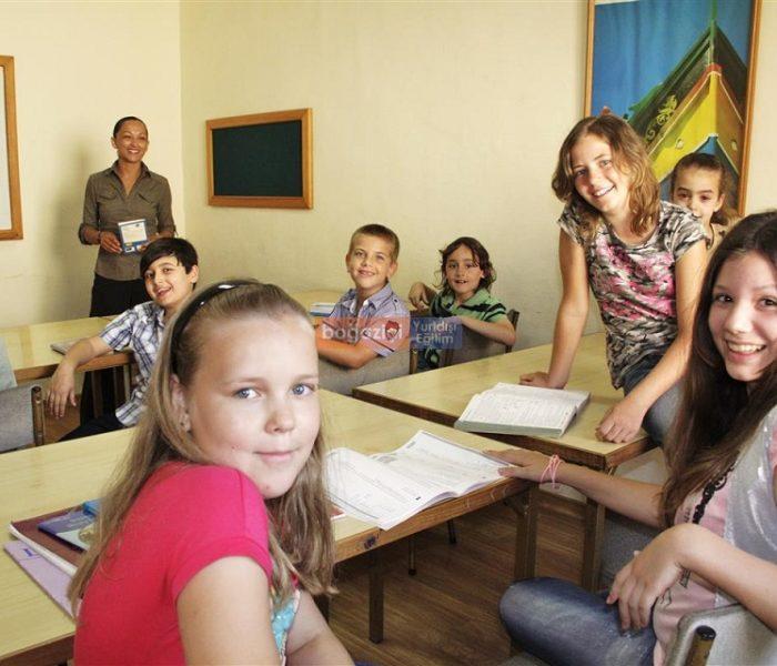 yurtdisi-yaz-okullari-ders-icerikleri-nelerdir