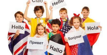 Yurtdışı dil okulları avantajları neler