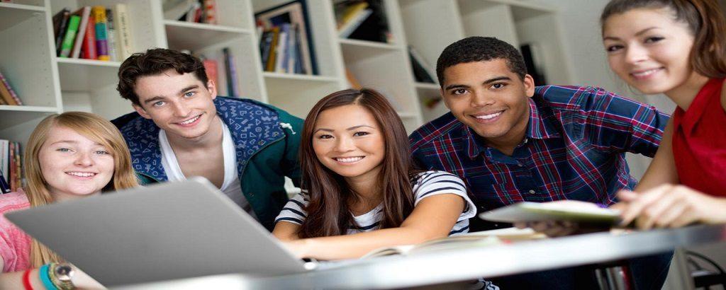 yurt dışı dil okulları başvuru süreci