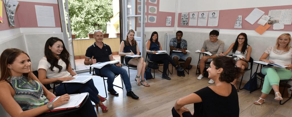 yurtdışı dil okulu maliyetleri