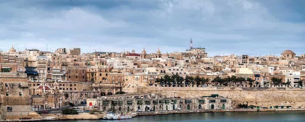 en ucuz yurt dışı dil okulları hangileridir.Malta dil okulları
