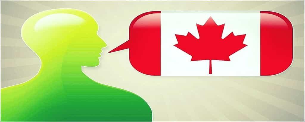 kanada dil okulları tercih nedenleri