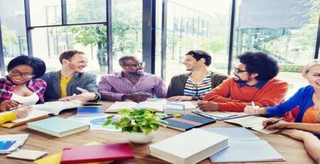 yurtdışı dil okulları 2019 ücretleri