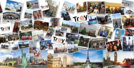 work and travel öğrenci görüşleri