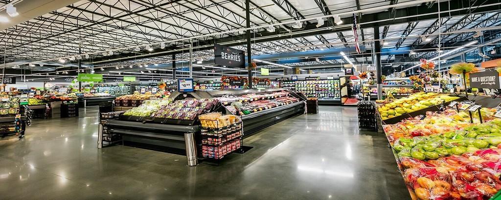 Work and Travel Market Satış İşleri meyve sebze satışı
