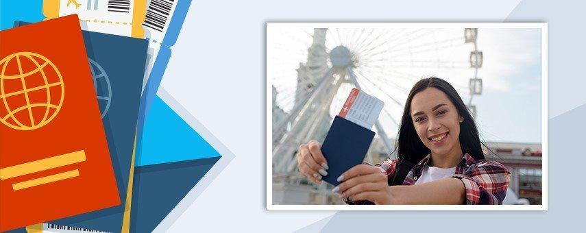 work and travel pasaport işlemleri resimleri