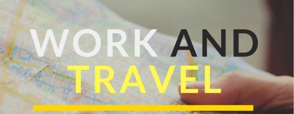 work and travel guvenilir şirket seçimi