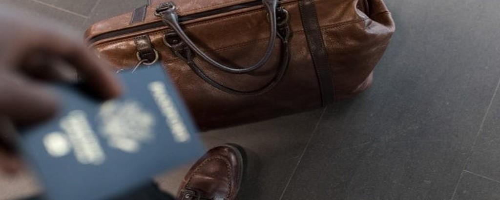 work and travel hazırlıkları nasıl olmalıdır
