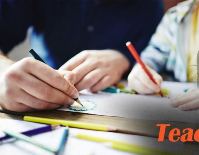 teach-usa-1