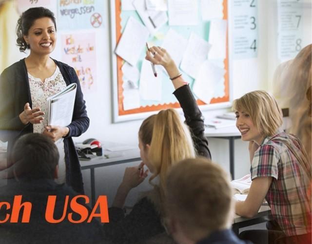 teach-usa-2