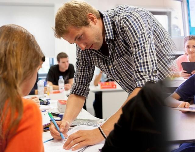 teach-usa-3
