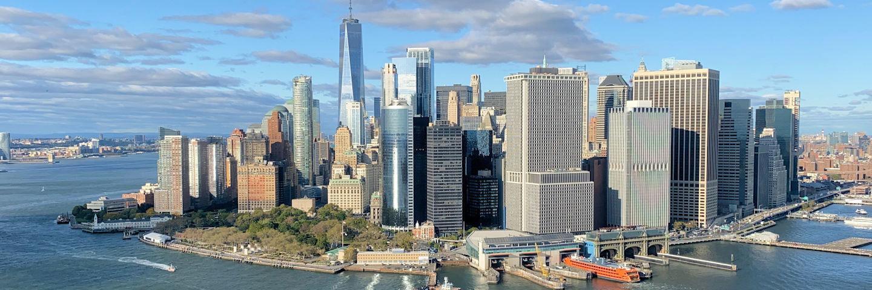work and travel 2021 yılı kayıtları newyork şehri