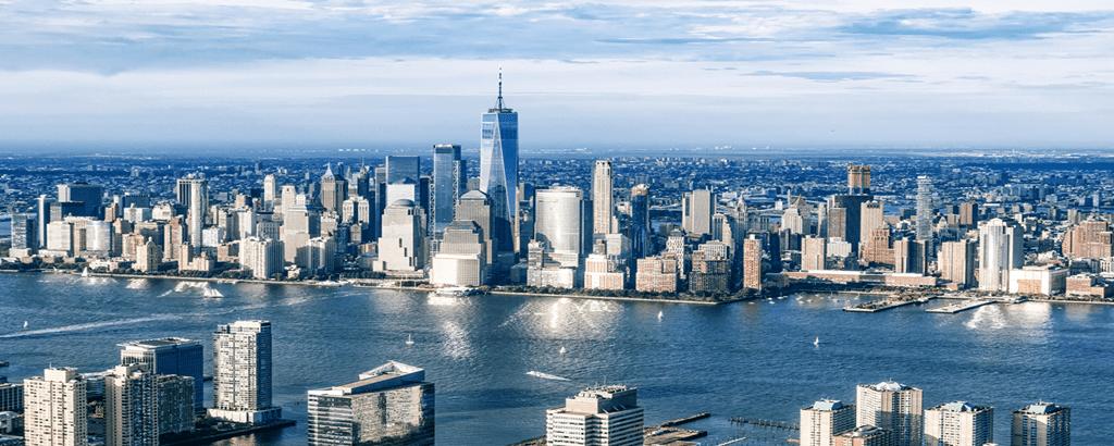 work and travel 2021 yılı içerisinde yapılabilecek mi ?