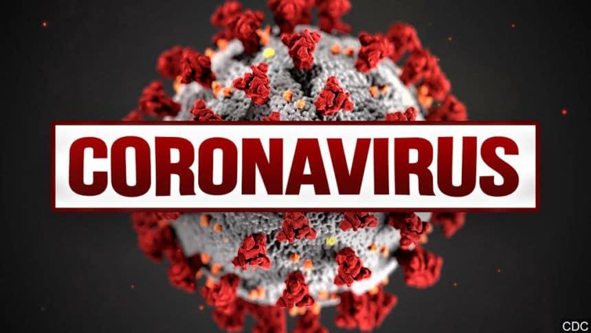 work and travel korona süreci pandemi