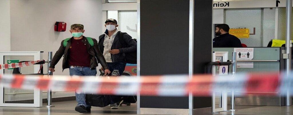 Work and travel pandemi süreci etkisi nasıl olacak